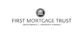 First Mortgage Trust