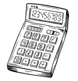 rental property cash flow excel calculator